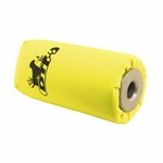 shop DT Systems Super Pro Feather-Weight 6 in Opti Yellow Launcher Dummy