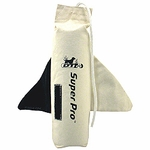 shop DT Systems Super Pro Large Winged Flyer Canvas Dummy with Scent Strip