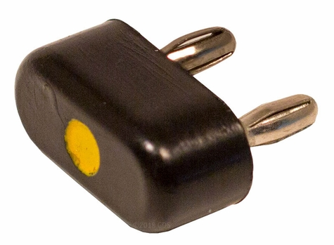DT Systems YELLOW Intensity Module