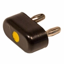 buy discount  DT Systems YELLOW Intensity Module