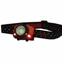 buy discount  FL85 Red Light Mode