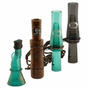 buy discount  Duck Calls