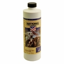 buy discount  Duck Scent for Dog Training - 16 oz.