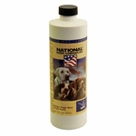shop Duck Scent for Dog Training - 16 oz.