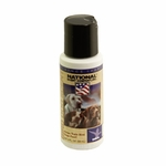 shop Duck Scent for Dog Training - 2 oz.