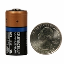 buy discount  Duracell 123 Battery Size Reference