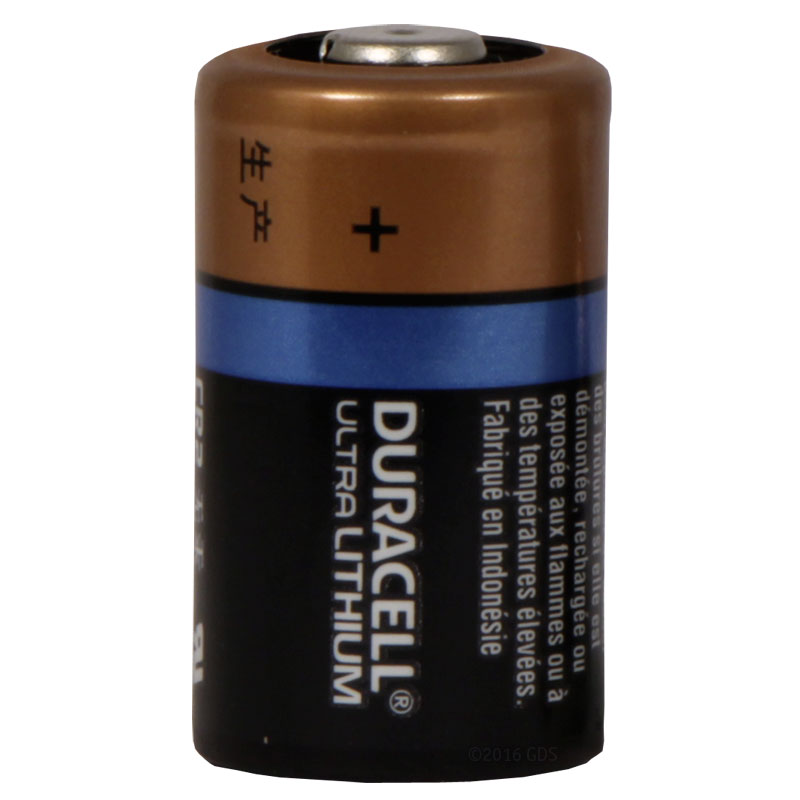 duracell cr2 3 volt lithium replacement battery. Black Bedroom Furniture Sets. Home Design Ideas