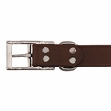 buy discount  DuraSoft Collar Back of Buckle Detail