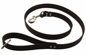 DuraSoft Snap Lead 1 in. x 4 ft. by Mendota