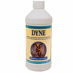 shop Dyne High Calorie Liquid Dietary Supplement -- 16 oz.
