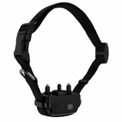 shop E-Collar Technologies Barkless No-Bark Collar BP-504