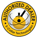 E-Collar Technologies Products