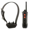 buy discount  Edge RT Transmitter and Collar