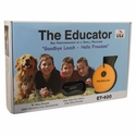 buy discount  Educator ET-400TS Box