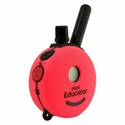 buy discount  Educator ET-300TS-L Pink Transmitter Cover