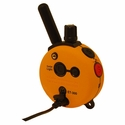buy discount  Educator ET-300TS Transmitter on Charger