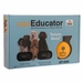 Educator ET-302-A Box