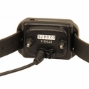 buy discount  Educator ET-302-A Collar on Charger