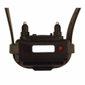 buy discount  Educator ET-302TS-L Collar Detail and Light
