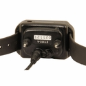 buy discount  Educator ET-302TS-L Transmitter on Charger