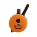 buy discount  Educator ET-302-A Transmitter