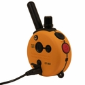 buy discount  Educator ET-302-A Transmitter on Charger