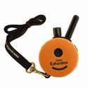 buy discount  Educator ET-302-A Transmitter on Lanyard