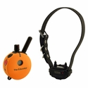 Educator ET-400-A Remote Training Collar 1-dog
