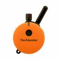 buy discount  Educator ET-400TS Transmitter