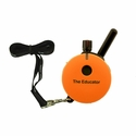 buy discount  Educator ET-400TS Transmitter on Lanyard