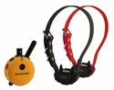 Educator ET-402 Remote Training Collar 2-dog