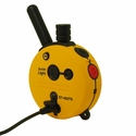 buy discount  Educator ET-402TS Transmitter on Charger