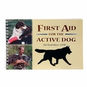 buy discount  Canine First Aid Book