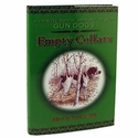 buy discount  CLEARANCE -- Empty Collars Book edited by David Webb