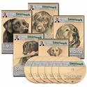 buy discount  Evan Graham's Smartwork System Basics Set with Bonus Puppy DVD