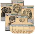 Evan Graham's Smartwork System Basics Set with Bonus Puppy DVD