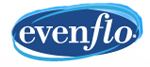 EvenFlo Pet Products