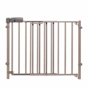 buy discount  EvenFlo Secure Step Top of Stairs Gate