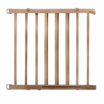 shop Evenflo Top of Stairs Plus Gate