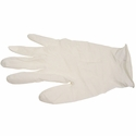 buy discount  Exam Gloves