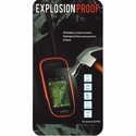 buy discount  Explosion Proof Protective Shield for Alpha -- Package Detail