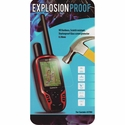 buy discount  Explosion Proof Protective Shield for Astro -- Package Detail