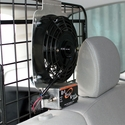 buy discount  Fan Installation in SUV 1