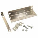 buy discount  Feeding Pan Components