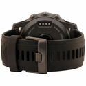buy discount  Fenix 3 HR Watch Band Detail
