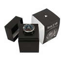 buy discount  Fenix 3 HR Watch Open Box