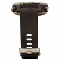 buy discount  Fenix 5S Watch Bottom Side Detail
