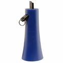 buy discount  Field Trialer Whistle Side View