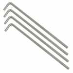 shop Final Stand Tent Stakes