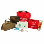 shop First-Aid for Dogs -- Canine First Aid Kits, Ointments, and Sprays